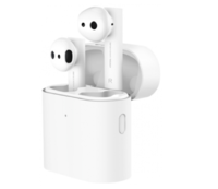 Беспроводные наушники Xiaomi Mi AirDots Pro 2 (Air2 Mi True Wireless Earphones) (TWSEJ02JY)