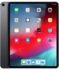 Планшет Apple iPad Pro 12.9 (2018) Wi-Fi 256Gb (Space Gray) - картинка 4