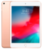 Планшет Apple iPad mini (2019) Wi-Fi 64Gb (Gold) - картинка 1
