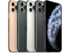 Смартфон Apple iPhone 11 Pro Max 256Gb A2218 (Серебристый) RU/A - картинка 4